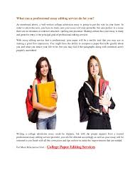 Essays writing uk   Custom Essays  amp  Academic Papers At Affordable     essays writing