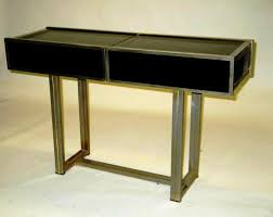 Expandable Console Table Convertible Dining Table Console Table Rumored Hype On