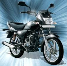 platina new model bajaj platina review the bike for the masses
