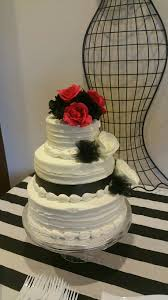 Walmart Wedding Flowers - sam u0027s club 3 tier cake for only 65 i like the texture to the