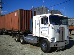 kw trucks pictures the world u0027s best photos by lowston flickr hive mind