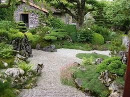 3416 best garden images on pinterest garden architecture and