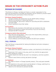 doc 849567 time and action plan format u2013 time and action