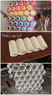 4154 best craft ideas images on pinterest diy crafts and wood