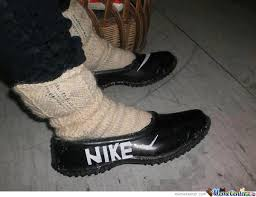 Nike Memes - bulgarian nike by yunokillyourself meme center