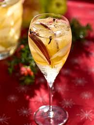 festive fall cocktail recipes for every occasion hgtv u0027s