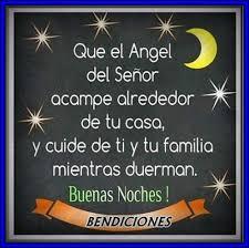 imagenes lindas de buenas noches cristianas imagenes lindas de buenas noches cristianas archivos buenas noches