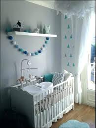 chambre bebe garcon idee deco decoration bebe garcon chambre chambre bebe garcon idee deco chambre