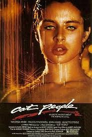 Dont Look Under The Bed Movie Cat People 1982 Film Wikipedia