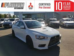 lancer mitsubishi 2014 mitsubishi lancer for sale great deals on mitsubishi lancer