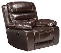 Swivel Rocker Recliner Recliners Furniture Homestore