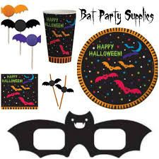 halloween in the classroom go batty