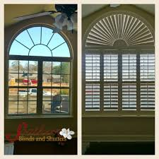 southern blinds and shutters home facebook