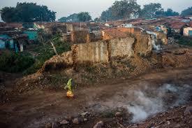 migrants of fire coal mine migrants of jharkhand by sanjit das