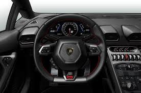 lamborghini veneno back 2015 lamborghini veneno interior best car 27024 adamjford com