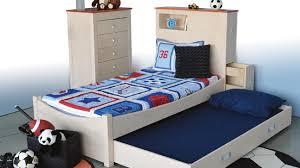chambre d enfants une chambre d enfant meublée en grand rénovation bricolage