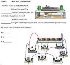best 25 electrical circuit diagram ideas on pinterest circuit
