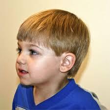 model rambut anak cowo gaya rambut keriting laki laki cutes hairstyles cutes hairstyles