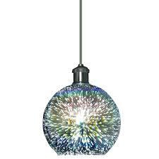 Pendant Lighting Lowes Industrial Pendant Lighting Lowes Light Glass Ball Round