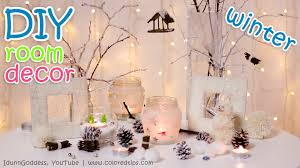 creative youtube christmas decoration ideas decor modern on cool