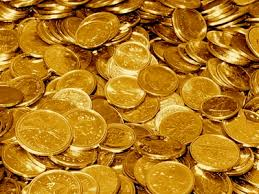 limit your investment in gold and silver to less than 3 of your