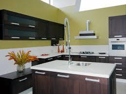 Kitchen Cabinet Makers Melbourne Custom Design Kitchens New Designer Kitchens Melbourne