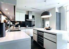 luminaire ilot cuisine suspension ilot cuisine luminaire ilot cuisine luminaires pour