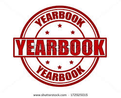 free yearbook photos free school yearbook vector 2 free vector stock