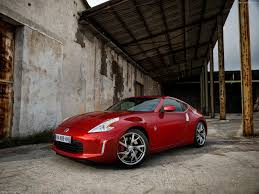 nissan 370z wallpaper hd nissan 370z 2013 pictures information u0026 specs