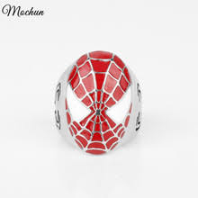 the marvels wedding band popular wedding band buy cheap wedding band