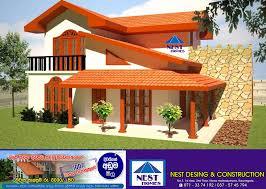 sri lanka house construction and house plan sri lanka small house plan sri lanka new architectural house plans sri lanka