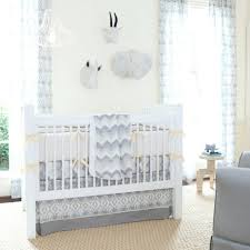 Outdoor Themed Bedding Articles With Outdoor Adventure Crib Set Tag Beautiful Outdoor