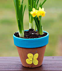 5 great gardening activities that are perfect for kids