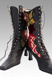 1114 best bottes souliers bottes 37 best favourite photos of our creations images on