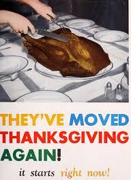 imaginemdd fourth thursday in november thanksgiving
