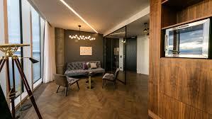 tower suites reykjavik in reykjavik best hotel rates vossy