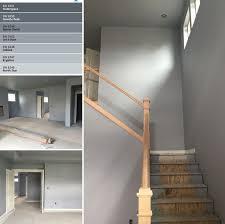 1035 best paint colors images on pinterest wall colors paint