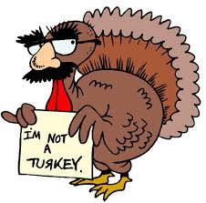 11 interesting facts about thanksgiving new berlin heating
