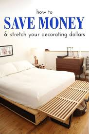 Frugal Home Decorating Ideas 433 Best Nifty Student Home Ideas Images On Pinterest Home Diy