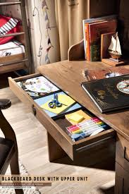 Kids Pirate Room by 17 Best Camerette Di Pirata Cilek Images On Pinterest Pirates