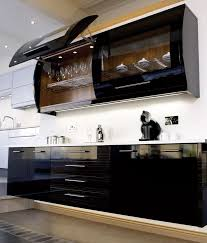 Led Lighting For Kitchen Cabinets 45 Best Kitchen Lighting Images On Pinterest Kitchen Lighting