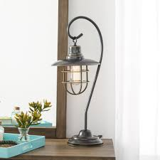 lamp design pendant lighting designer bedside lamps tall living