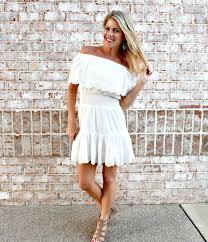 dresses u2013 tagged