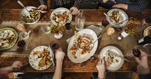interesting things about thanksgiving 5 foolproof conversation starters for your thanksgiving dinner