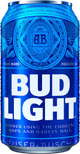 bud light gold can rules bud light brewed for living