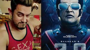 Aamir Khan And Akshay Kumar Coming Movies On Diwali