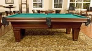 american heritage pool table reviews avon pool tableamerican heritage billiards with american heritage