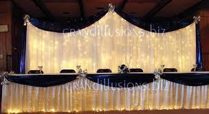 wedding backdrop reception c4da698262f154fbb022651d04ef17ad 1440 1080 hutchins wedding