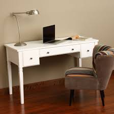 l shaped computer desk target cheap computer desk target home design ideas with regard to