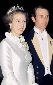princess anne princess anne mark phillips from royal scandals the british and